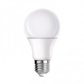Bec LED A80 18W E27 6000K LuminaLED