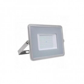Proiector LuminaLED E008EI 10W 6500K IP65