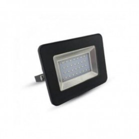 Proiector LuminaLED E015EI 10W 6500K IP65