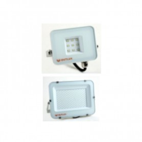 Proiector LuminaLED E024E 10W 6500K IP65