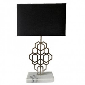 LP612-1T Veioza Table lamp Lampardi