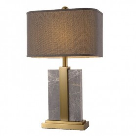 LP614-1T Veioza Table lamp Lampardi