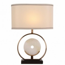 LP615-1T Veioza Table lamp Lampardi