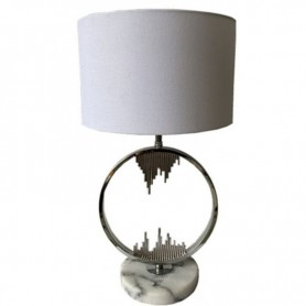 LP616-1T Veioza Table lamp Lampardi