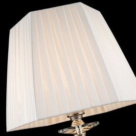 Veioza Bristol Cellini 1x60w CLN233-1T Rafi Decor