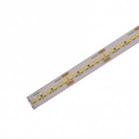 BANDA LED SMD2835 5M 30WM 24V 6500K 210LEDM 12MM IP20 ELMOS