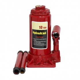 Spray hidraulic 10T