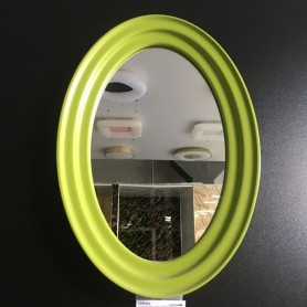 Oglinda Decorativa Interio Green  L310xH450
