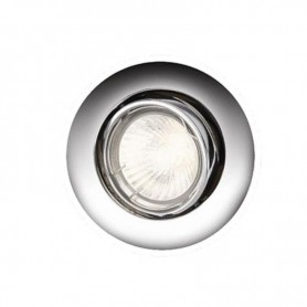 SPOT LUMINOS INCAS. ENIF 150W 230V CHROME PHILIPS