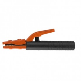 Cleste pu electrod EH-450TE-4300 DNIPRO-M