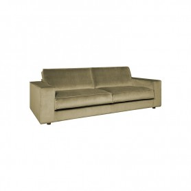 Sofa CLOUD 2 160 SalvadorDGrey-18