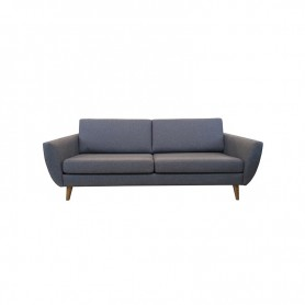 Sofa SOHO 2S 140 PRIMO MINT-72