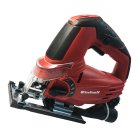 FIERESTRAU EL. PENDULAR TH-JS 85 620W 230V EINHELL